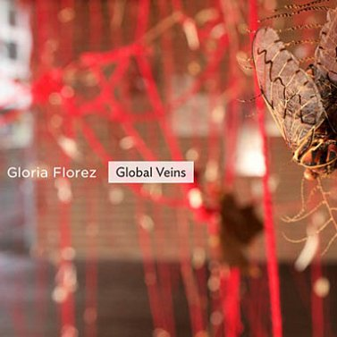 gloria florez website